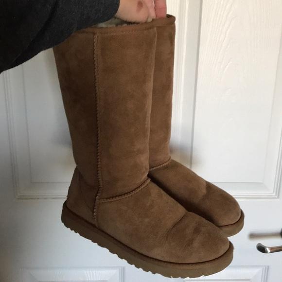 UGG | ChaussuresUGG Chaussures | dd7754e - reveng-moneysite-pipe-block5.website